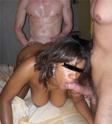 urmila matondkar sex nude