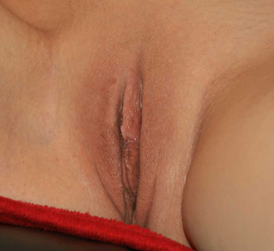 Old wife homemade anal