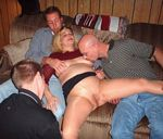Cuckold Images