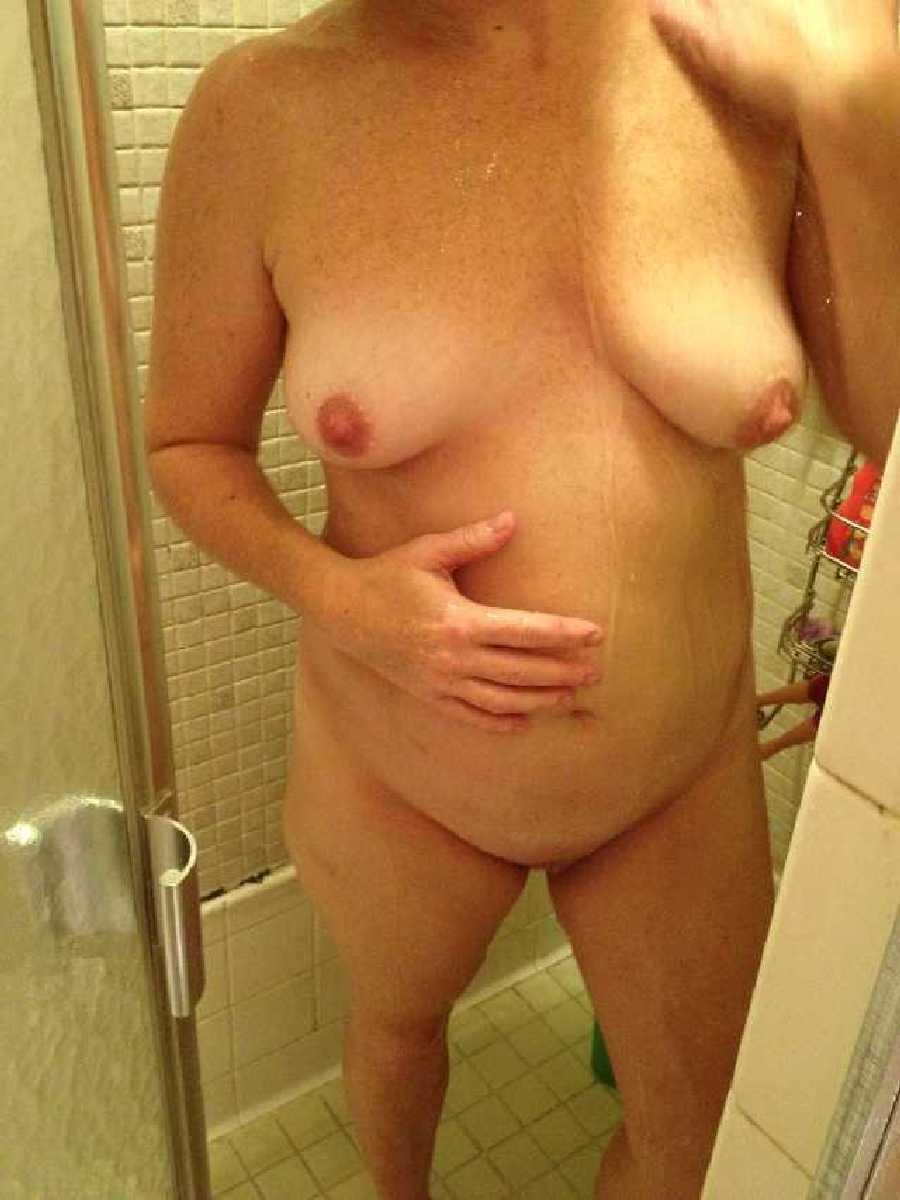 Girls physical doctor vagina