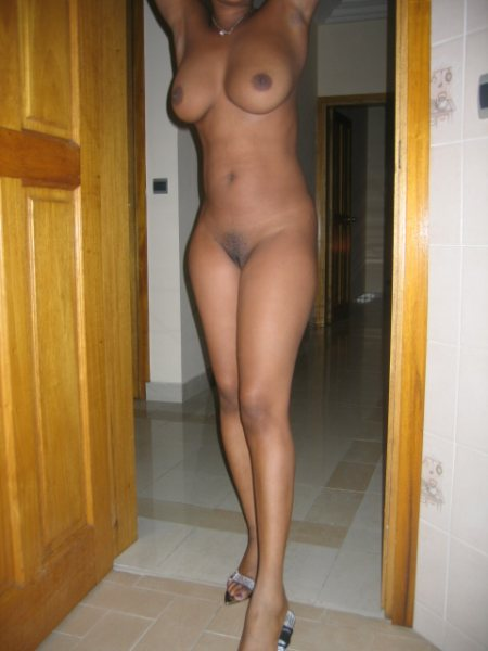 Husband wife stranger amateur