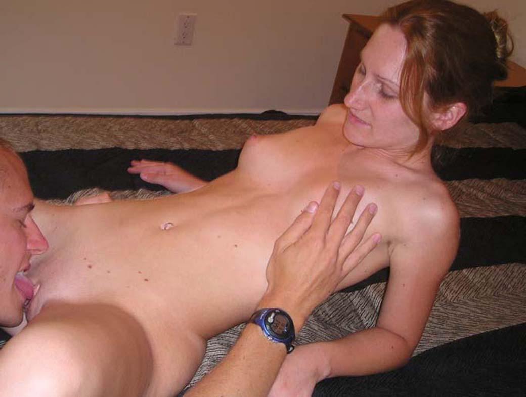 Axel rose naked