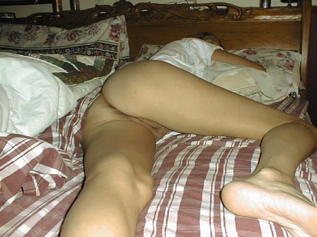 beautiful italian naked women