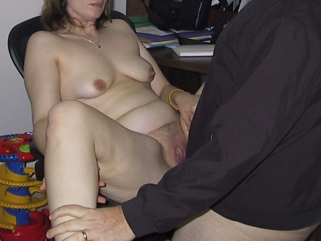 It was the most erotic and wild sexual experience I had ever had. cuckold