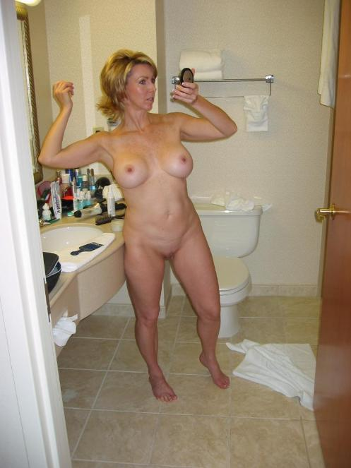 Milf fuck cancer in the ass big