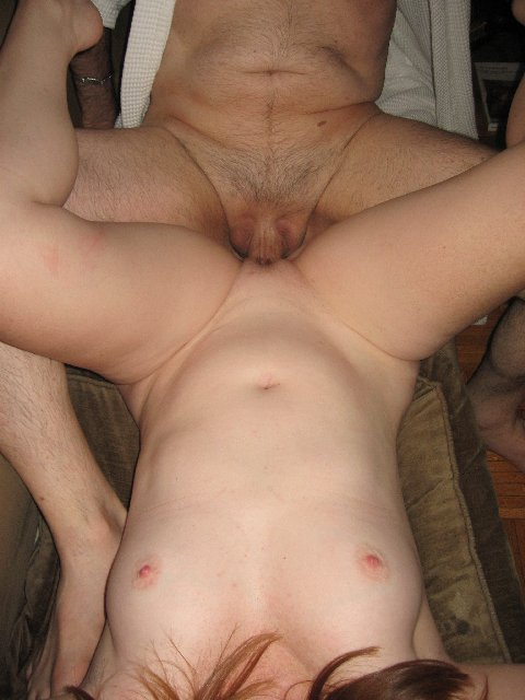 Amateur Wife Bbc Vacation